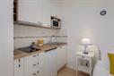 Mornarski studio apartman
